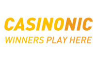 best slot games is here